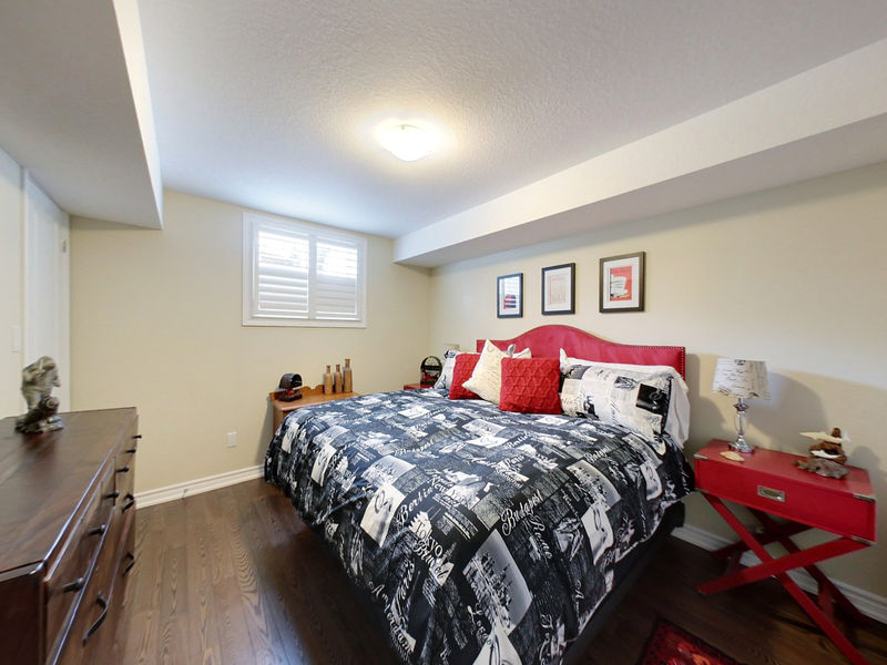 151 Conservation Way, Collingwood, Ontario  L9Y 5B7 - Photo 35 - RP2070591798
