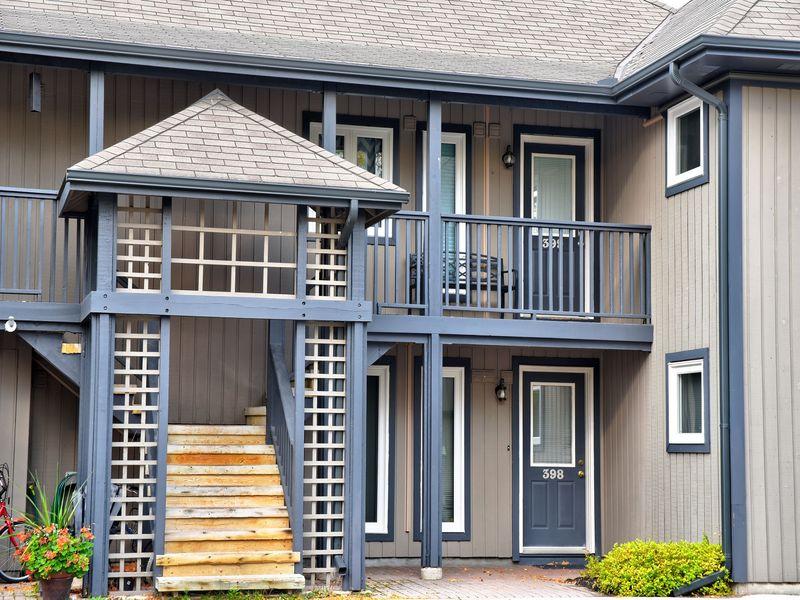398 Mariners Way, Collingwood, Ontario  L9Y 5C7 - Photo 2 - RP8753079089