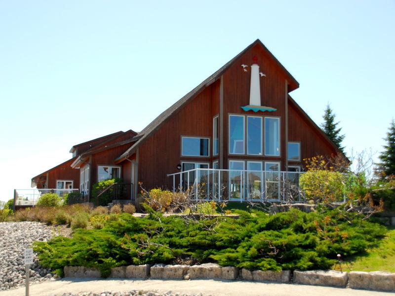 398 Mariners Way, Collingwood, Ontario  L9Y 5C7 - Photo 24 - RP8753079089