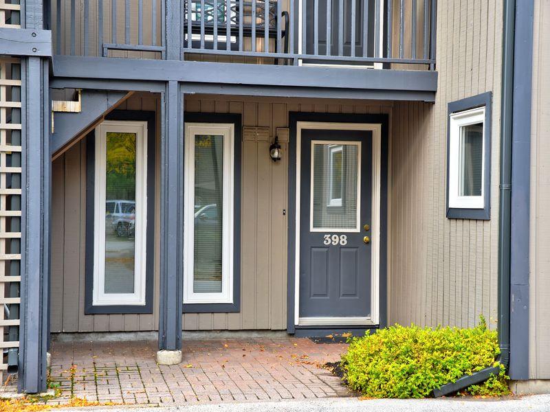 398 Mariners Way, Collingwood, Ontario  L9Y 5C7 - Photo 3 - RP8753079089