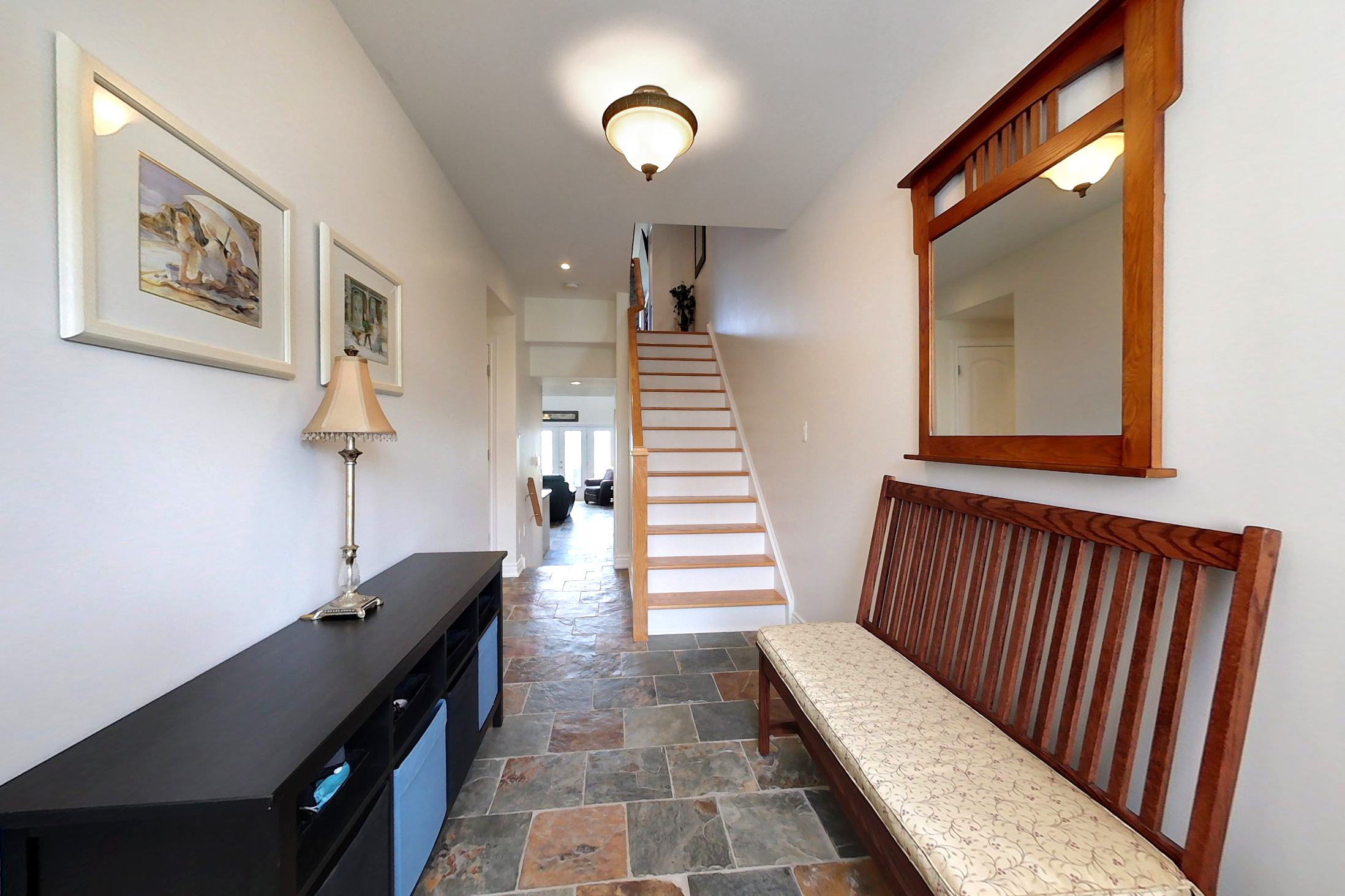 8-209707 26 Highway, The Blue Mountains, Ontario  L9Y 0T8 - Photo 4 - RP853261271